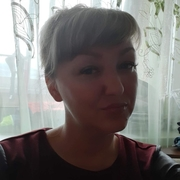 Ольга 43 Владивосток