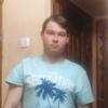 Александр Дроздов, 24, г.Борисов