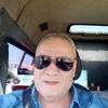 Роман, 55, г.Самара