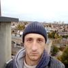 Вадим, 29, г.Одесса