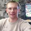 Иван, 30, г.Екатеринбург