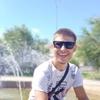 Диодор, 22, г.Темиртау