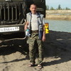 sergey, 51, Sverdlovsk-45