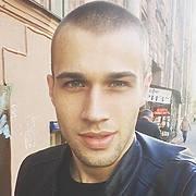 Саша, 25, г.Воронеж