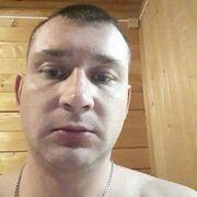 Сергей, 30, г.Высоковск