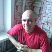 Александр, 44, г.Архангельск