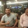мухаммад сахар, 26, г.Багдад