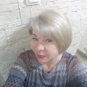 Татьяна 30 Нижний Новгород