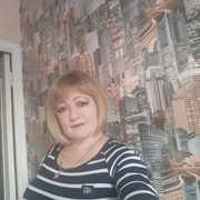 Наталья 48 Воронеж