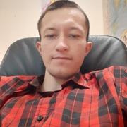 Антон Калинин 23 Краснодар