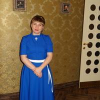 Наталья, 43 года, Водолей, Нягань