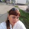 Елена, 30, г.Щекино