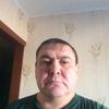 Marat, 45, г.Челябинск
