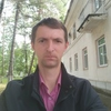 Юрий Слепцов, 37, г.Биробиджан
