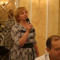 Ирина, 52 года, Рак, Санкт-Петербург