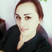 Ирина 33 года (Близнецы) хочет познакомиться в Николаеве