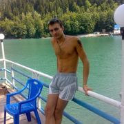 Ильнар, 33 года, Лев