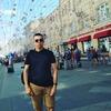 Алексей, 19, г.Вологда