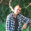 Игорь, 23, г.Чемеровцы