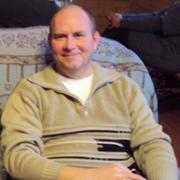 АЛЕКСЕЙ, 53, г.Тула