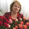 Валентина, 30, г.Берлин