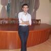 Карен, 23, г.Artashat