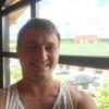 Андрей, 29, Київ