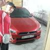 Руслан, 30, г.Вроцлав