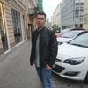 Alex_Saint_P, 24, г.Санкт-Петербург