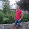 Илья, 27, г.Одинцово