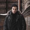 Serg, 19, Тернопіль