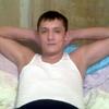 вадим, 34, г.Актобе