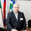 Игорь, 41, г.Октябрьский (Башкирия)