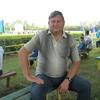 Юрий, 52, г.Тамбов