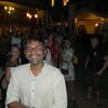 Pradeep, 41, г.Мумбаи