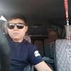 Айбек, 16, г.Бишкек