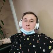 Евгений, 29, г.Нефтекамск