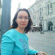 валентина 41 год (Скорпион) хочет познакомиться в Нижнем Новгороде