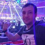 Алексей 34 Краснодар