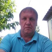 Павел, 52, г.Кемерово