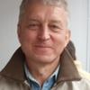 Геннадий, 45, г.Минск