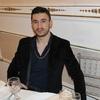Павел, 23, г.Москва