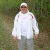 Ринат, 57, г.Усогорск