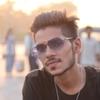 Nik, 21, г.Ахмадабад