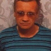 Андрей, 41, г.Кириши
