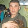Алексей, 36, г.Амурск