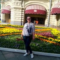 Ludmila, 43 года, Водолей, Москва