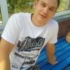 Денис, 32, г.Ильинский