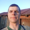 Александр, 38, г.Курманаевка