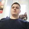 Максим Курносов, 29, г.Коломна